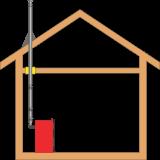 Шефская дымоходы производители воздуховодов и дымоходов